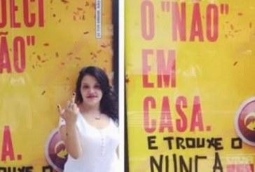 Propaganda de carnaval da Skol é alvo de críticas feministas