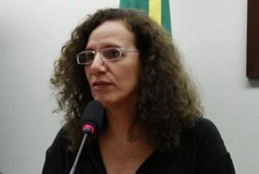 Jandira Feghali: 'Quero ver qual deputado terá coragem de dizer que é contra tributar milionário'