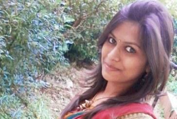 Jovem indiana luta contra molestador e arrasta homem para delegacia pelos cabelos