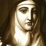 Livro reúne poemas eróticos escritos por e para freiras nos séculos 17 e 18