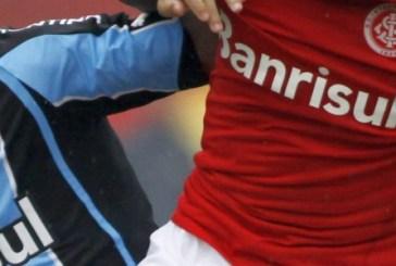 O Futebol Gaúcho: elitismo x inclusão