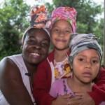 Identidade e resistência: mulheres negras combatem padrões de beleza
