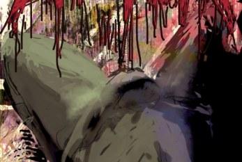 Feminicídio, Estado Penal e crime hediondo