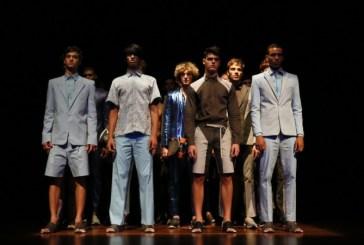 Museu Afro Brasil fecha parceria inédita com o São Paulo Fashion Week