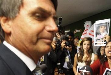 Jair Bolsonaro é condenado por declarações homofóbicas