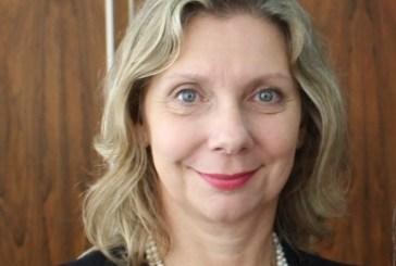 Denise Dora, presidente do Conselho da ActionAid, é eleita Ouvidora-Geral da Defensoria Pública do RS
