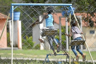 Comissão da Câmara apura violência sexual contra meninas quilombolas de Goiás