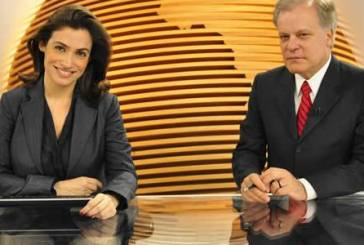 Após aluna do Ciência sem Fronteiras desmascarar a Globo, emissora pede desculpas