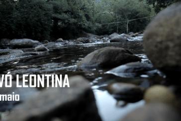Documentário Vovó Leontina
