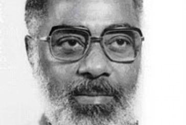 Intelectuais negros estão fora da bibliografia, criticam especialistas