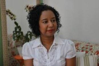 Racismo Prejudica Produção Científica de Pesquisadores Negros No Brasil