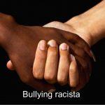 bullying-racista-1-638