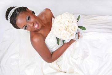 Por que as mulheres negras são minoria no mercado matrimonial