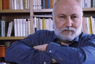 """De Masi sobre o Brasil: """"A luta de classes dos pobres contra os ricos se tornou a luta dos ricos contra os pobres"""""""