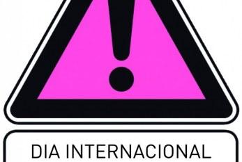 Hoje na história, 17 de Maio é dia Internacional contra a Homofobia, Lesbofobia e Transfobia