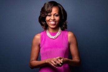 Michelle Obama afirma que já foi tratada de forma diferente por ser negra