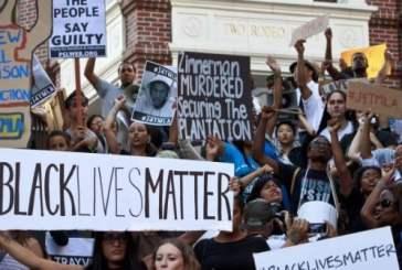 Os lugares mais racistas dos Estados Unidos