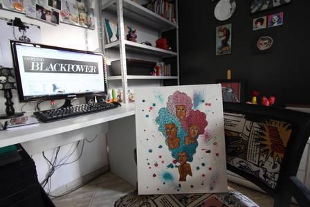 pintura-novaiguacu-blogueiro