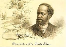 Estevão Silva