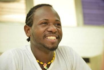 Escritor Gabriel Ambrósio em entrevista ao Jet7 Angola