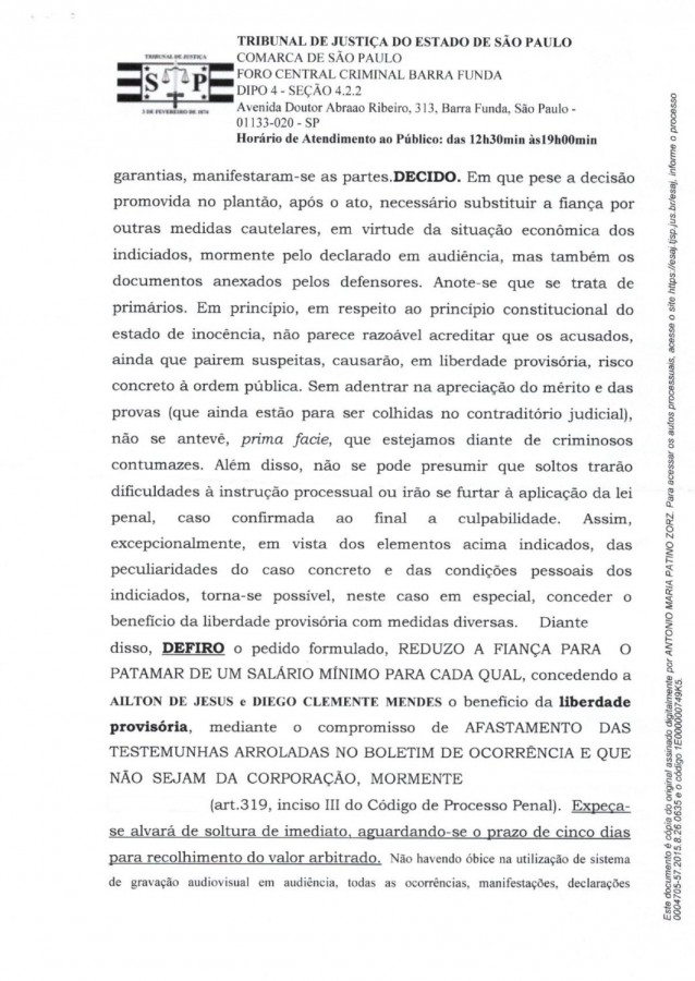 Termo-Audiência-de-Custódia-caso-Sd-Mendes-junho2015_0000021
