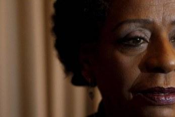 Ivone Caetano é empossada como desembargadora do Tribunal do RJ