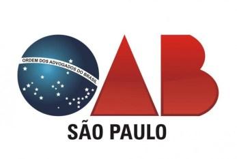V Congresso de Advogadas e Advogados Afro-brasileiros - 20/06
