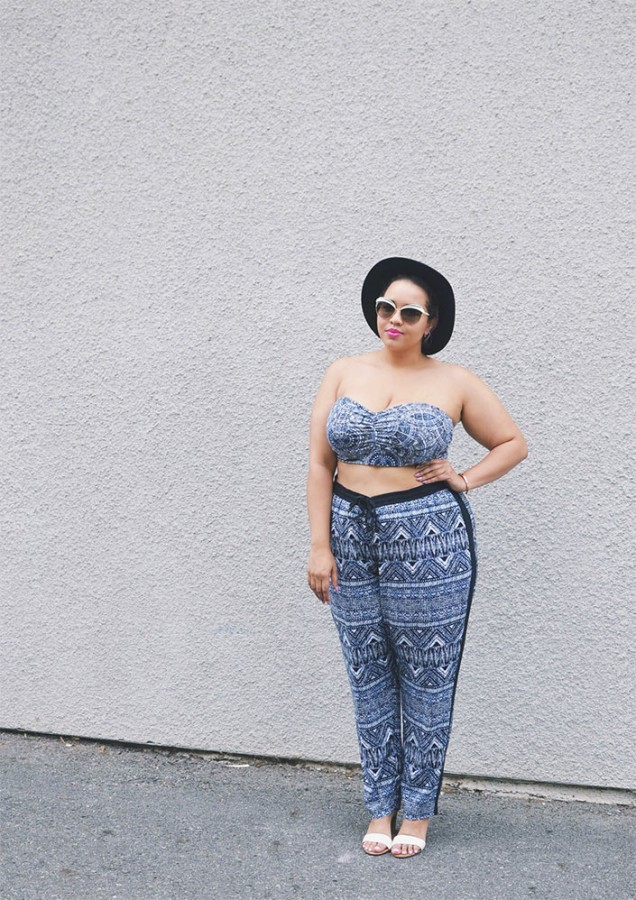 plus-size-crop-top-bralette-pants