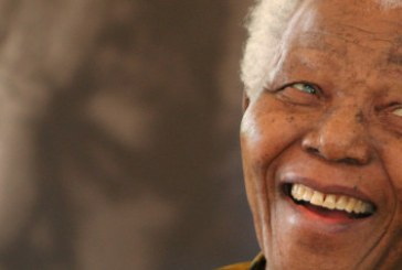 18 de Julho – Dia de Nelson Mandela: 15 frases do líder que vão inspirá-lo a construir um mundo melhor