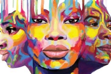 Latinidades: padrão de beleza é predominantemente branco, diz professora dos EUA