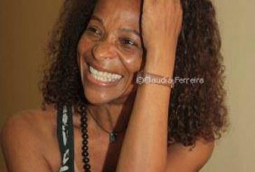 Carmen Luz é uma das homenageadas no II Prêmio do Dia da Mulher Afro Latino Americana e Caribenha