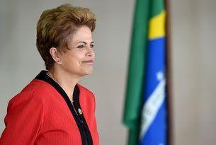 """Luiz Caversan: """"Desculpas, dona Dilma; não fomos nós da ZL que xingamos a senhora"""""""