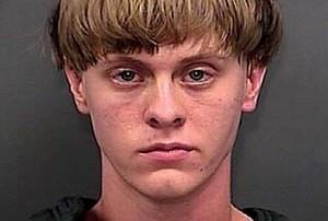 Atirador de igreja em Charleston irá responder por crime de ódio
