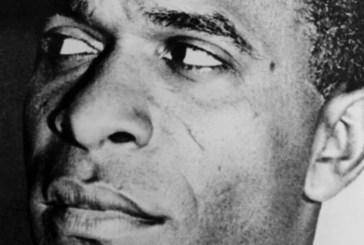 Nonagésimo aniversário de Frantz Fanon – Os Condenados da Terra
