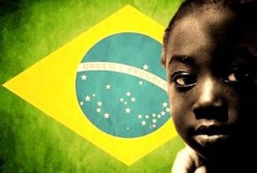 SÃO PAULO: O Papel do Sistema de Justiça na Promoção da Igualdade Racial