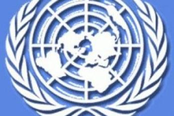 Mulheres estão sendo convocadas para agir em defesa de seus direitos na ONU!