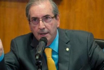 """Safatle, sobre Cunha: """"Basta ser antigovernista para ser poupado pela imprensa nacional"""""""
