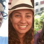 Nas redes sociais, feministas evangélicas se unem contra duplo preconceito