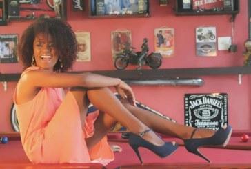 Estudante de design de faculdade em BH acusa professora de injúria racial