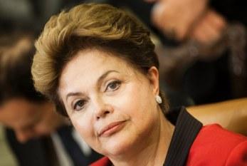 Entidades do Movimento Negro criticam governo Dilma, mas se colocam contra retrocesso conservador
