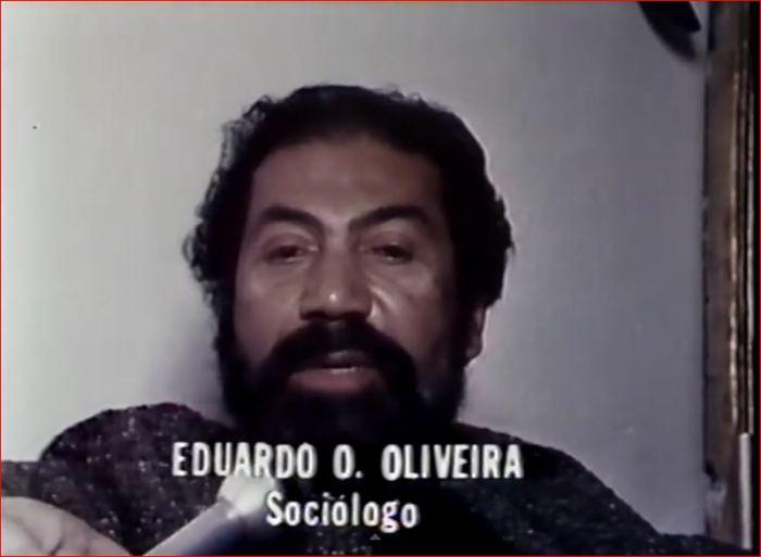 eduardo-oliveira-oliveira-sociologo