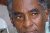 Linchamento em Copacabana: policial assiste e historiador salva ladrão de morte iminente