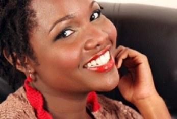 18 feministas africanas para conhecer e celebrar