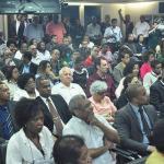 Nova Comissão da OAB SP investigará período da escravidão