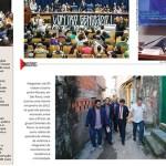 Racismo: uma herança que violenta o Brasil