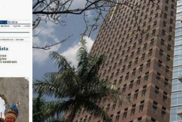 Indígenas e Quilombolas: Justiça retoma ação do MPF contra Veja