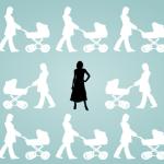 10 frases que NUNCA se deve dizer a uma mulher que não tem filhos!