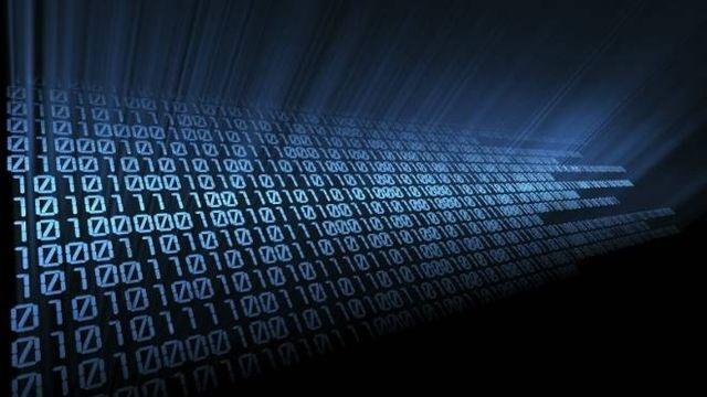 Como fazer sua pesquisa acadêmica em Bancos de Dados e Arquivos Oficiais Fornecidos Pelo Governo