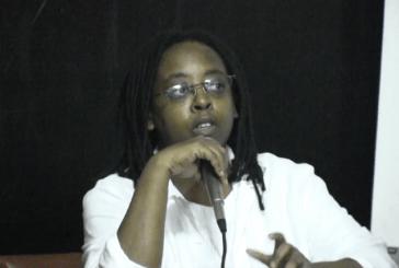 O haitiano assassinado no Sul e o besteirol da 'imigração africana'. Por Cidinha Silva