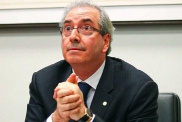 E então Cunha falou o que a classe média queria ouvir. Por Mauro Donato
